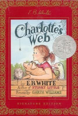 charlottes-web-one-sheet