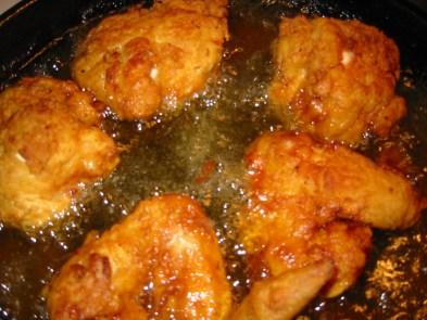 fried-chix3