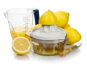 HE_lemon-juice-thinkstock_s4x3_lg