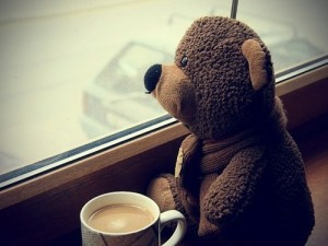 bear-coffee-cup