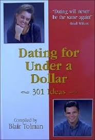 dating under a dollar