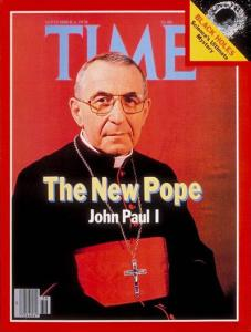 pope-john-paul-time