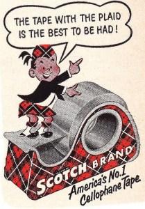 scotch-boy, Literacy Day, Date Nut Bread