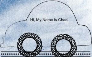 Car Name