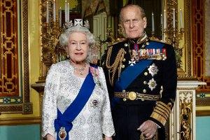 queen-elizabeth-ii-prince-philip-2011