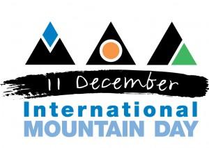 International-Mountain-Day