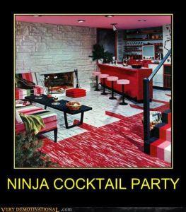 ninjacocktailparty