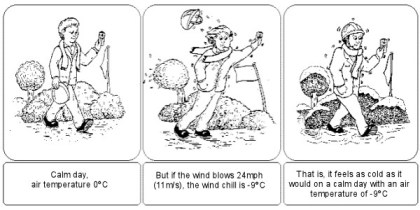 windchill_cartoon_