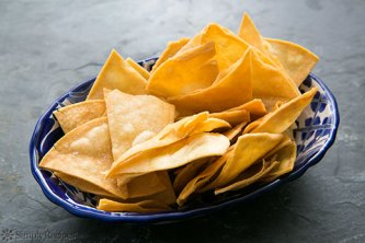 tortilla-chips-a