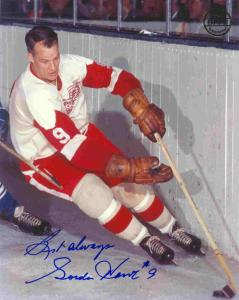gordie-howe, World Backup Day, Bunsen Burner Day, Clams Day
