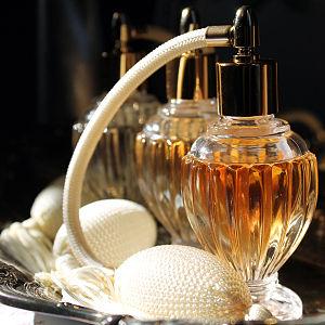Vintage_Atomizer_Perfume_B