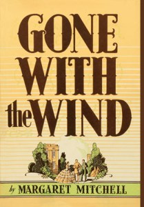 Gone with the Wind Book, Social Media Day, Meteor Day, Turkey Day