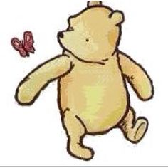 Teddy Bear Day, Rice Day