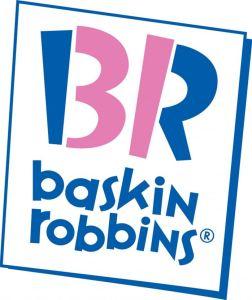 Baskin Robbins, Linguine Day, Felt Hat Day, Make a Hat
