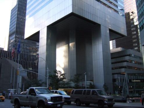 Citigroup.center