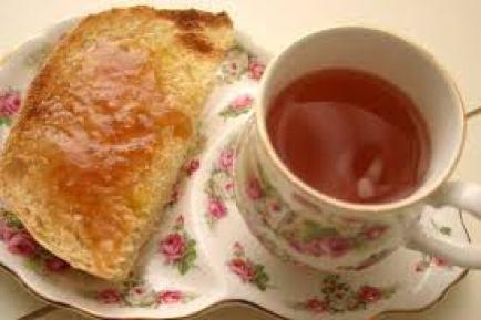 Tea Bags a Wonderful Invention