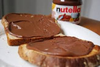 Nutella Day, Weatherperson's Day, Chocolate Fondue Day