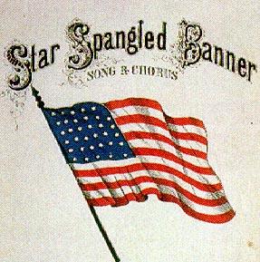 the-star-spangled-banner