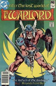 Warlord_29