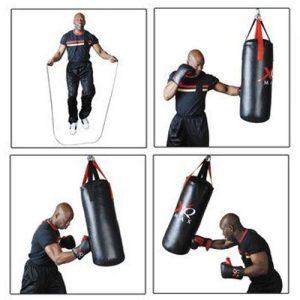 Ammattimaiset-Nyrkkeilytarvikkeet-1