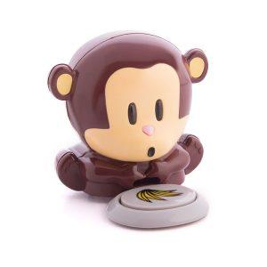 Apinanmuotoinen-Kynsilakan-Kuivaaja-1