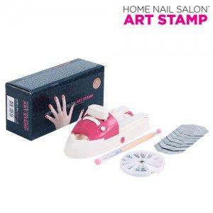 Art-Stamp-Kynsien-Leimauslaite-1