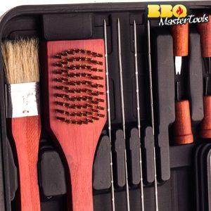BBQ-Master-Välinesetti18-Osaa-1