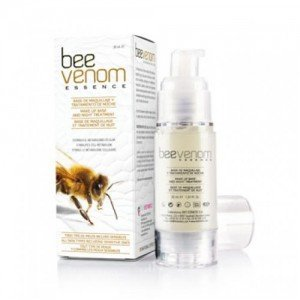 Bee-Venom-Seerumi-Essence-30-ml-1