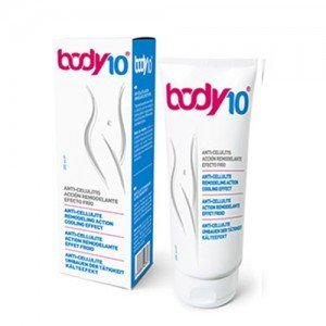 Body10-Anti-Selluliitti-Voide-200ml-1