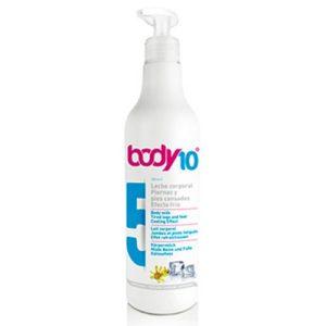 Body10-Voide-Väsyneille-Jaloille-500-ml-1