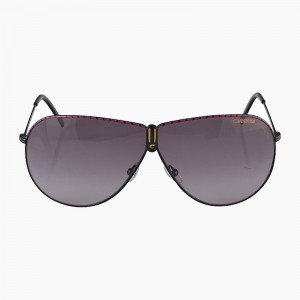 CARRERA-Aurinkolasit-EASY-217-66-mm-1