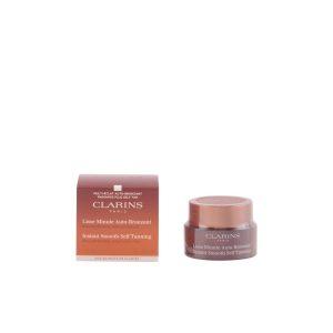 Clarins-SUN-lisse-minute-autobronzant-30ml-1
