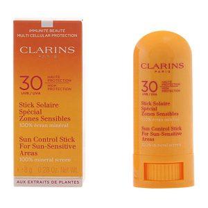 Clarins-SUN-stick-solaire-zones-sensibles-SPF30-8-gr-1
