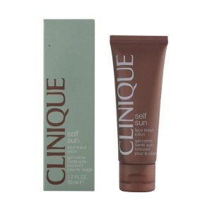 Clinique-SUN-face-tinted-lotion-50-ml-1