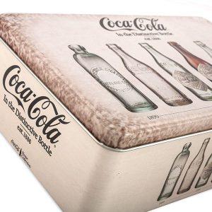Coca-Cola-Vintage-Metallilaatikko-1
