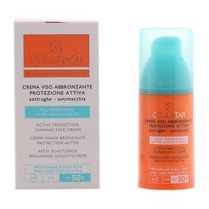 Collistar-PERFECT-TANNING-face-cream-SPF50-50-ml-1