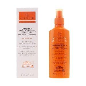 Collistar-PERFECT-TANNING-moisturizing-milk-SPF15-200-ml-1