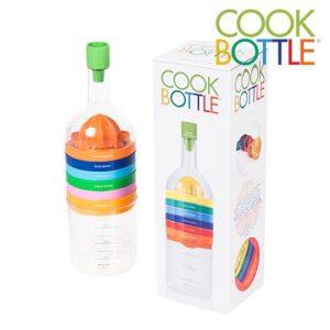 Cook-Bottle-Keittiötarvikkeet-1