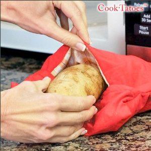 Cook-Tatoes-Mikrouunin-Peruna-Pussi-1