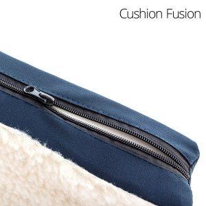 Cushion-Fusion-Geelityyny-1
