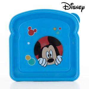 Disney-Mikki-Eväslaatikko-1