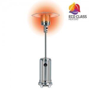 Eco-Class-Heaters-GH-12000W-Kaasu-Terassilämmitin-1