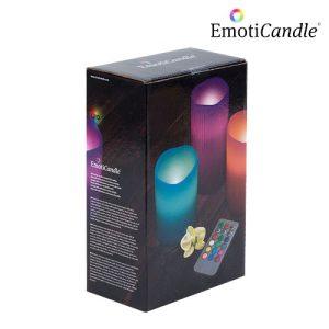EmotiCandle-LED-kynttilät-3-kpl-1