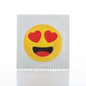 Emoticon-Kondomit-6-kappaleen-pakkaus-1