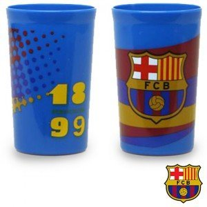 FC-Barcelona-Mukit-2-Kappaletta-1