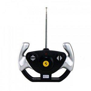 Ferrari-599-GTO-Radio-ohjattava-Auto-1