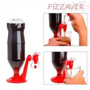 Fizzaver-Juoma-Annostelija-1