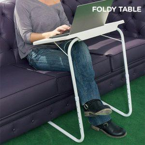 Foldy-Table-Taitettavapöytä-1