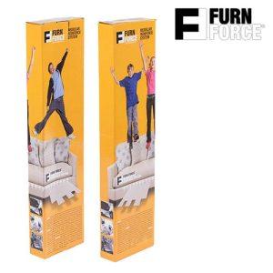 Furn-Force-Sohvalevyt-1