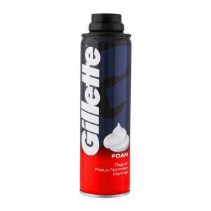 Gillette-Partavaahto-Normaalille-Iholle-1